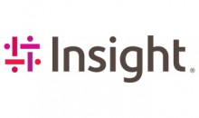 Insight Logo - 1