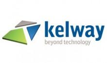 Kelway Logo - 1