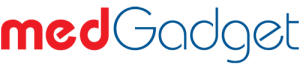medgadget_logo