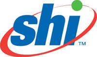 SHI-Logo-200