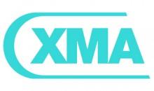 XMA Logo - 1