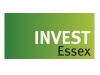 Invest in Essex Features FutureNova