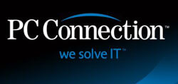 pc-connection-logo-250