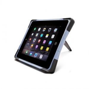 The FlipPad