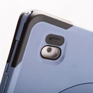 FlipPad Camera Lens