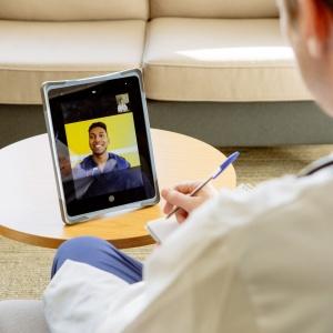 FlipPad Skype consultation