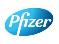 Pfizer Buys the FlipPad