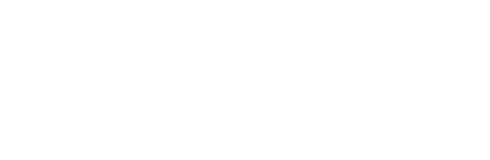 FlipPad Secure iPad Case Logo