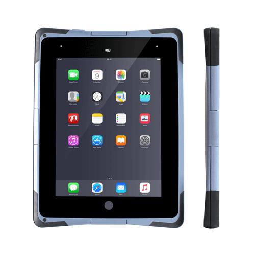 FlipPad Slimline + Secure