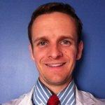 Jason Cadwallader - Indiana University Health