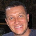 Jonathan Witenko - Lee Health