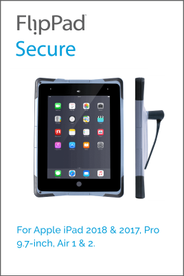 flippad_secure