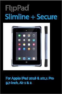 flippade_slimline_secure2