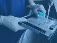 5 Ways iPads Will Transform Your Healthcare Job 2