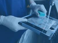 5 Ways iPads Will Transform Your Healthcare Job